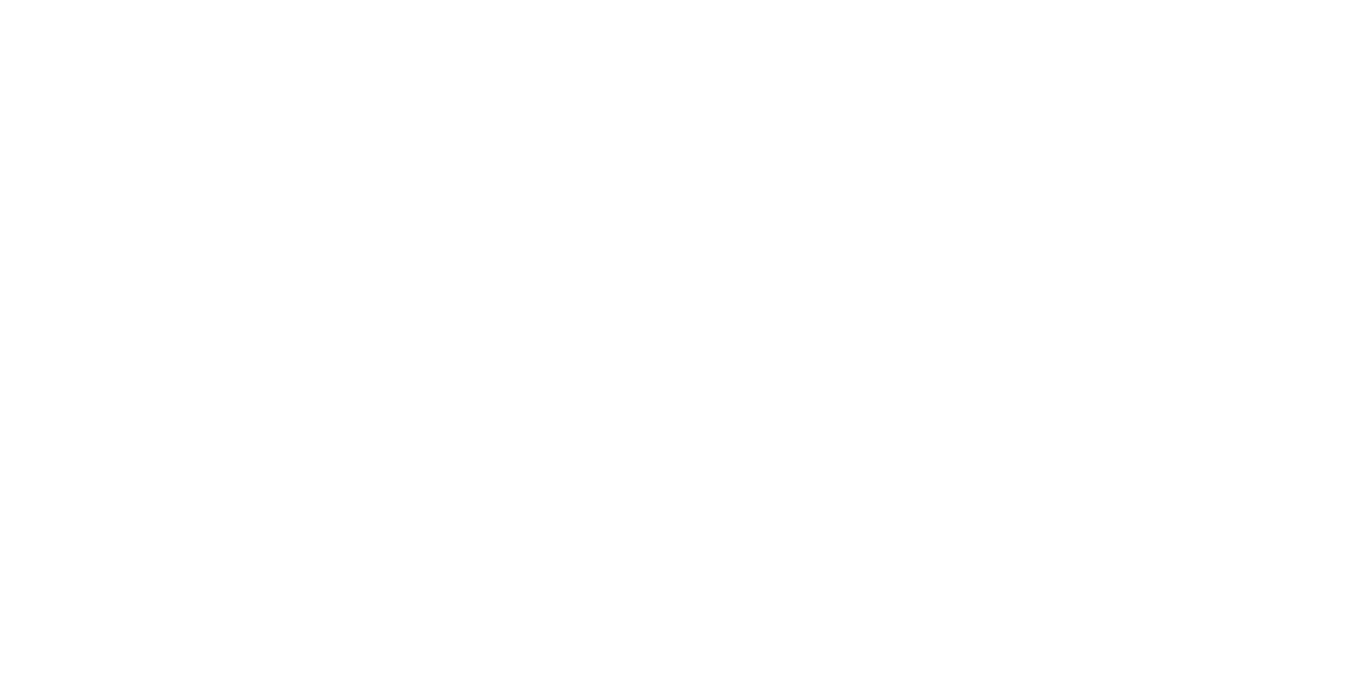 Trine 1884 Logo